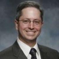 Dr. James Goydos, MD - New Brunswick, NJ - Surgery