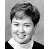 Dr. Sandra Amadon, MD - Mukwonago, WI - undefined