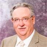 Dr. John Almquist, MD - Erie, PA - Family Medicine
