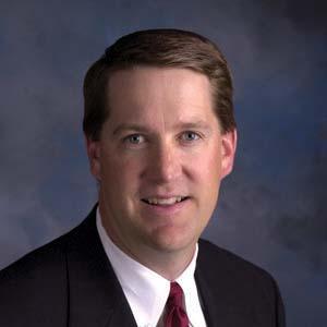 Dr. Bryan L. Barness, MD