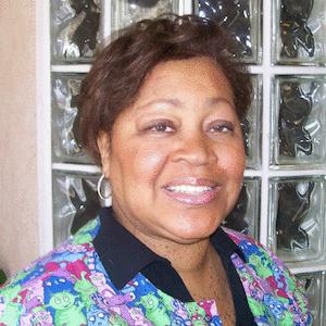 Dr. Cassandra G. Brackett, DDS