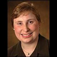 Dr. Janet J. Imp, MD - Melbourne, FL - Pediatrics
