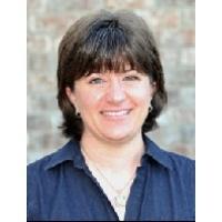 Dr. Julie Becker, MD - Monticello, IN - undefined