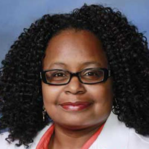 Dr. Carla E. Tabbs, MD