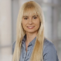 Dr. Joanna Kmiecik, MD - Chicago, IL - undefined