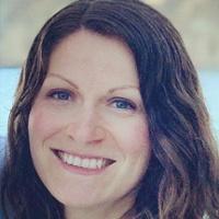 Dr. Polina V. Rovner, MD - Denver, CO - OBGYN (Obstetrics & Gynecology)