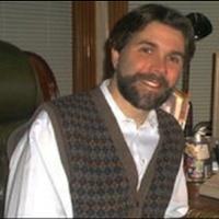 Dr. Steven Mazlin, MD - Langhorne, PA - undefined