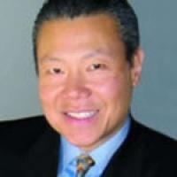 Dr. Ernesto Lee, DMD - Bryn Mawr, PA - undefined