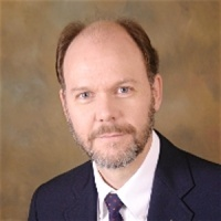 Dr. Edward Rowsell, MD - Loma Linda, CA - undefined