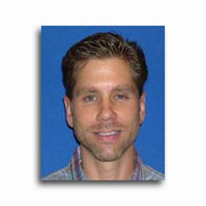 Dr. Joseph M. Catalano, DDS