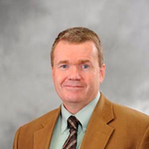 Dr. Timothy P. Morris, DO