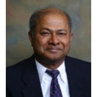 Dr. Ratnasothy Rajah, MD - San Leandro, CA - Pulmonary Disease