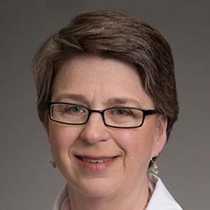 Dr. Michelle G. Britton-Mehlisch, MD