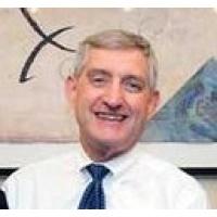 Dr. Richard Dietrich, DMD - Portland, OR - undefined