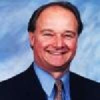 Dr. Byron Round, DDS - Torrington, CT - undefined