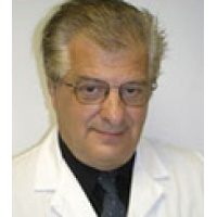 Dr. Peter Salvia, DO - Sterling Heights, MI - undefined