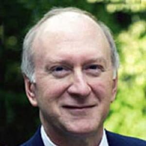Dr. Garry H. Kuiken, MD