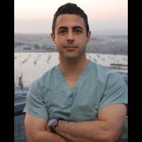 Dr. Jeffrey Benabio, MD - La Mesa, CA - Dermatology