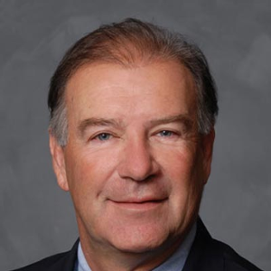 Dr. Gerald R. McNamara, MD