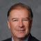 Gerald R. McNamara, MD