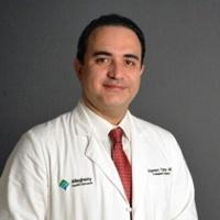 Dr. Kiumars Ranjbar Tabar, MD - Monroeville, PA - undefined