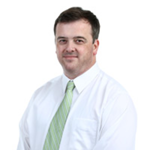Dr. Matthew J. Rossing, MD