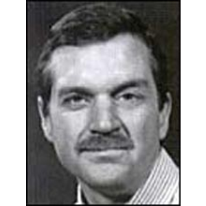 Dr. Michael F. Gutzeit, MD