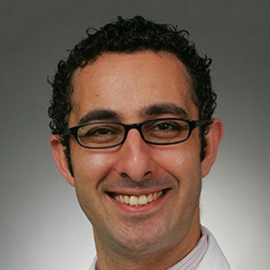 Dr. Peter Basta, MD