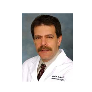 Dr. Michael A. Acker, MD