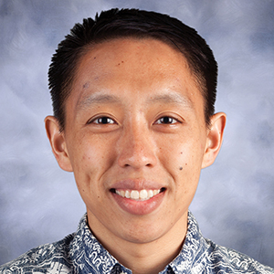 Dr. Jeffrey T. Loh, MD