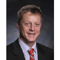 Dr. Michael Conklin, MD - Birmingham, AL - undefined