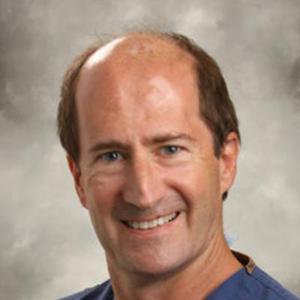 Dr. Brent H. Greenwald, MD