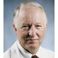 Dr. Leland Housman, MD - San Diego, CA - undefined