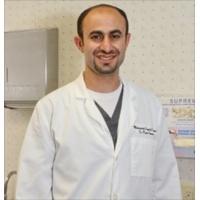 Dr. Reda Ismail, DDS - Melvindale, MI - undefined