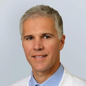 Dr. George T. Salloum, MD