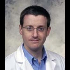 Dr. Christopher J. Frankel, MD