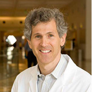 Mark Sklansky, MD