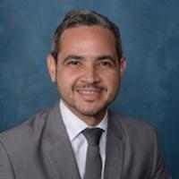 Dr. Diogenes Alayon Laguer, MD - Fort Lauderdale, FL - undefined