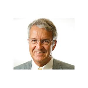 Dr. Gansevoort H. Dunnington, MD