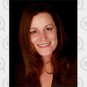 Dr. Rhonda D. Hopkins, MD