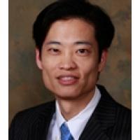 Dr. Richard Mizuguchi, MD - New York, NY - undefined