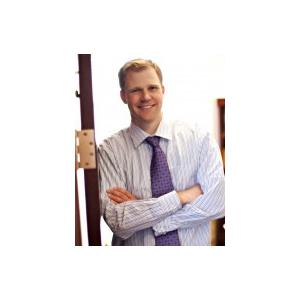Dr. Jeffrey R. Chain, MD