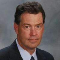 Dr. Mark Simonelli, MD - Southbridge, MA - undefined