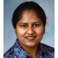 Dr. Arati Gudage, MD - Monticello, MN - undefined