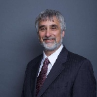 Dr. Alan Kanter, MD - Irvine, CA - Vascular Surgery