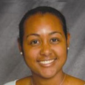 Dr. Tamika M. Maxwell, DO - Plantation, FL - Pediatrics