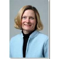 Dr. Mary Hunt, DO - East Lansing, MI - undefined