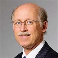 Dr. Clifford Merkel, MD - Colton, CA - undefined