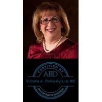 Dr. Victoria Cirillo-Hyland, MD - Bryn Mawr, PA - undefined