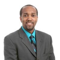 Dr. Andre Hollingsworth, MD - Byron Center, MI - undefined